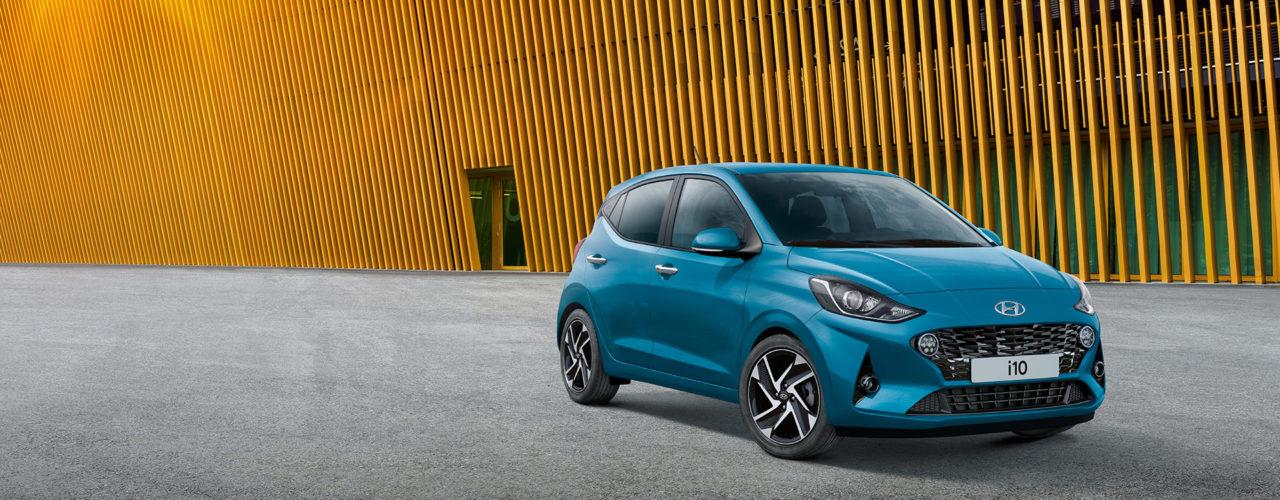 Fahrzeugangebote Opel Hyundai Toyota Autohaus Mauerhoff