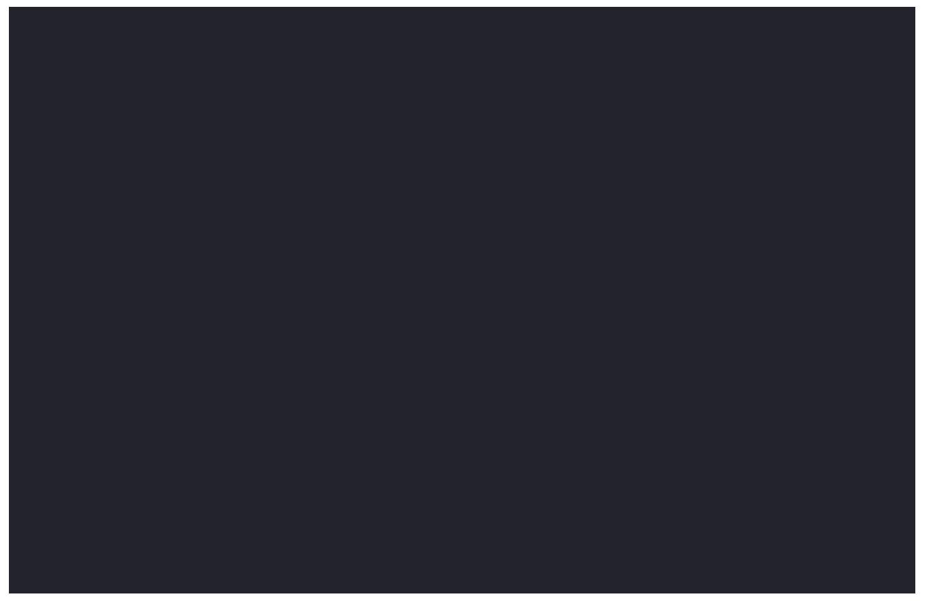 Autohaus Mauerhoff - Logo Toyota